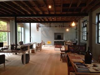 Oude tapijtfabriek 6